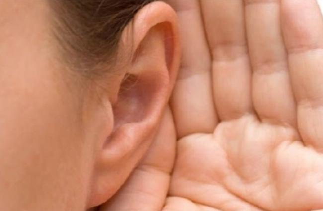 Resultado de imagem para Brasileiros estão com problemas de audição cada vez mais cedo; cuidado com os fones